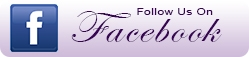 Follow Embassy Of Christ on FaceBook
